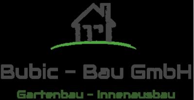 Bubic Gartenbau